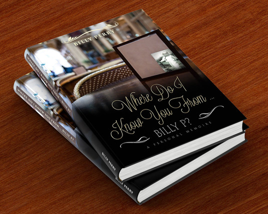 I will design Book Covers for you