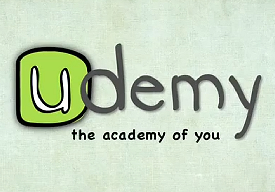 I will supply 55 links to coupon sites where you can promote your Udemy course