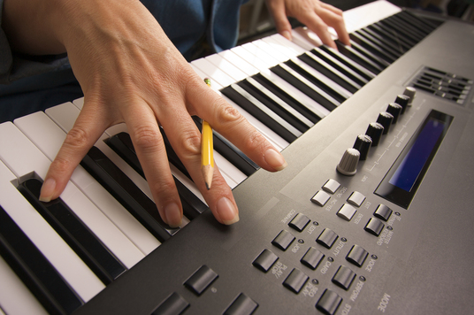 I will write & produce a  professional musical introduction for you