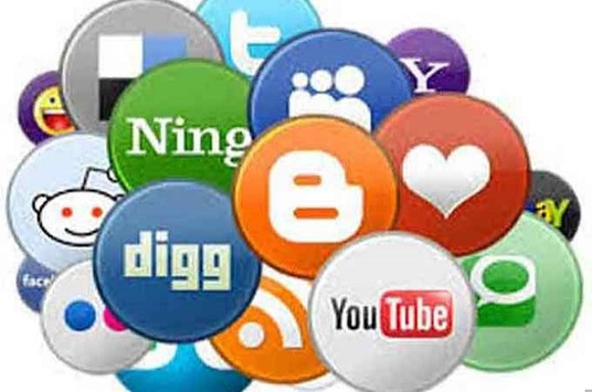 do Manual Social bookmarking up to 300 sites PR 9 to 4 with guaranteed site