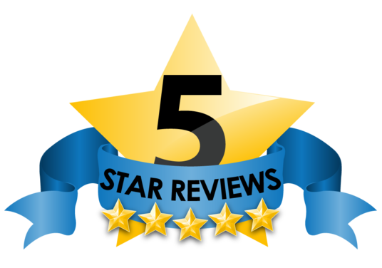 I will provide you 80 Facebook 5 Star Reviews To Your Fan page