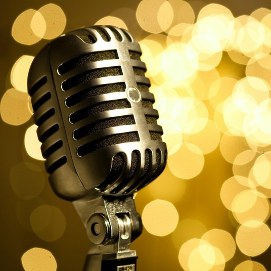 I will create a voice mail greeting for you, voice over, corporate, audio books,  erotic audios,