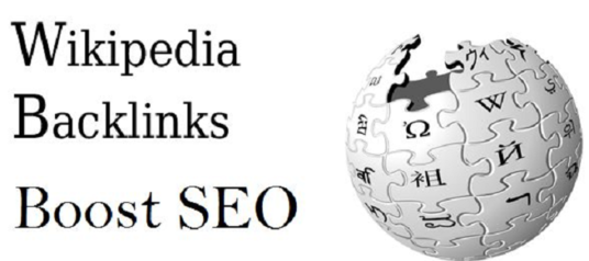 I will  Unlimited contextual Wiki Backlinks from 3,000 Wiki Articles (Buy 2 Get 1 Free)