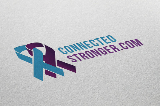 cccccc-Design full HQ Logo for you and your Brand