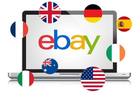 I will  add 300 UK,USA,AU,CAD Ebay watchers to boost your sales