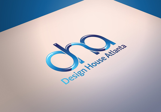 I will design a Quality Brand Logo