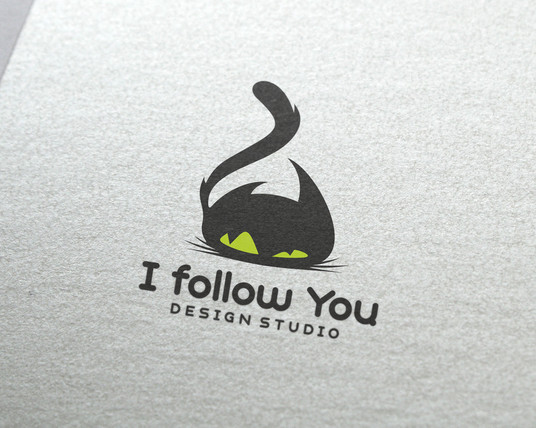 I will design your premium high quality logo with unlimited concepts