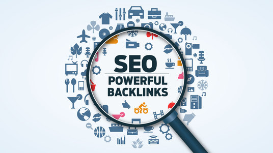 I will Shoot Your Site Into TOP Google Rankings With My All-In-One High PR Quality Backlinking Pa