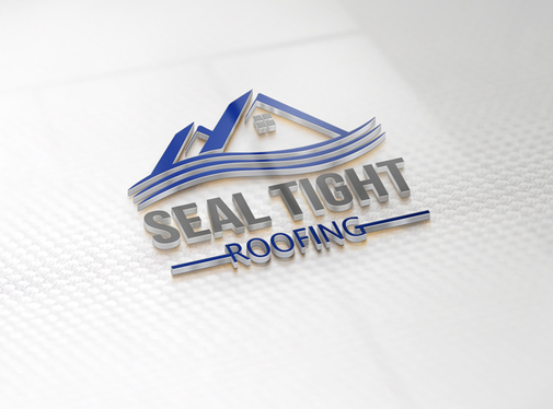design Eye Catching and Professional Logo