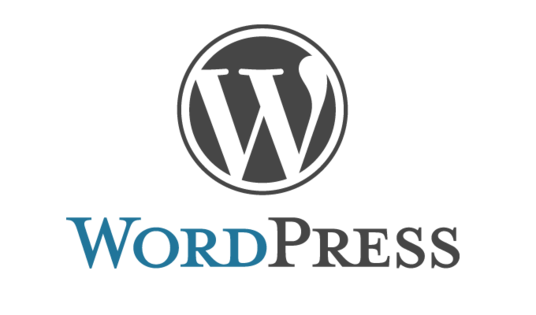 I will create a WordPress Site, install any theme, add domain and sort out hosting, fix any probl