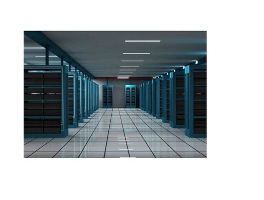 I will Give You Unlimited Webhosting For Your Domain Buy 1 Get 1 Free (2 Domains...For 1 Year)