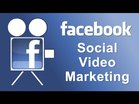 I will Provide 5000 Facebook Video Views