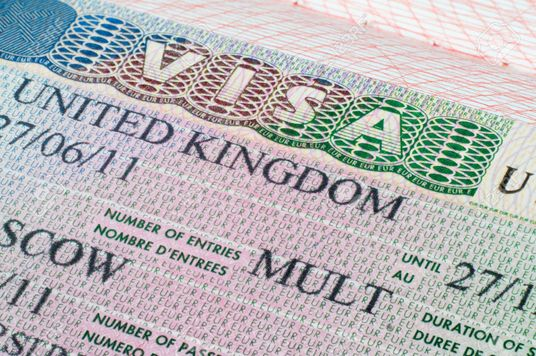 I will assist with any immigration queries you may have