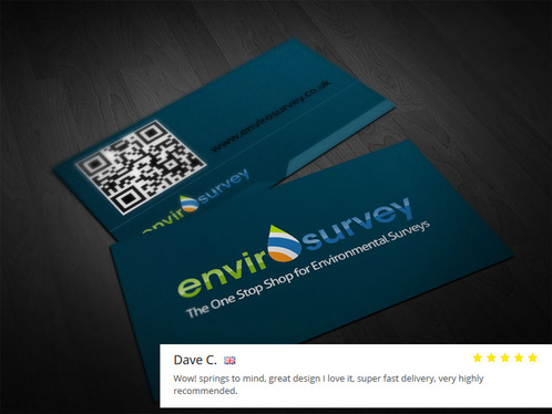 Cccccc Design Stunning Business Card With 3 Concept