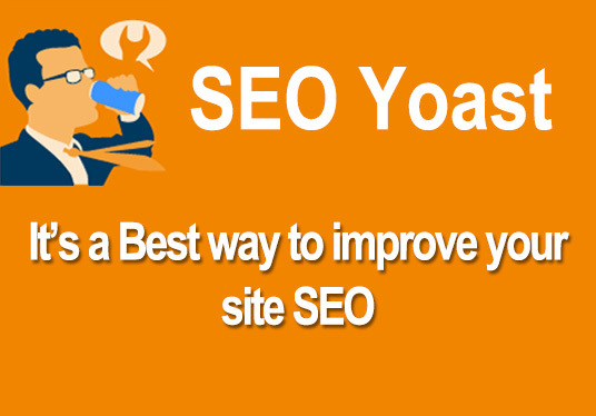 I will professionally SEO your Wordpress website for higher Google rankings
