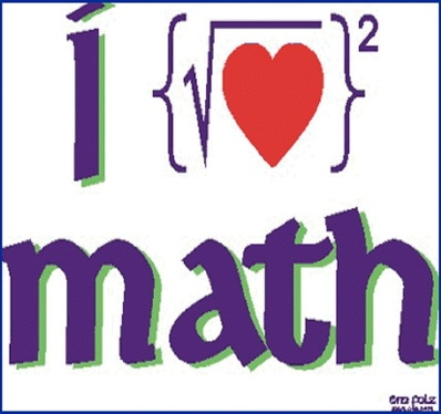 my favorite subject is math I can remember i didn't like math much as a school subject because i couldn't relate it to everyday life solving all those mathematical problems didn't seem connected to real life another reason i liked geography as a subject was because, as i said, my teacher was great.