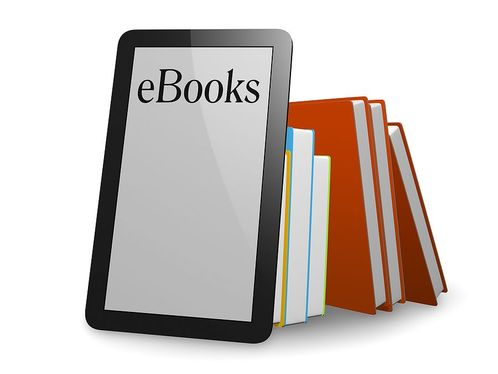 college books torrent College students are comfortable with file sharing and uncomfortable with the campus copyright battle moves to textbook torrents textbook torrents.