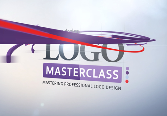 I will develop a STUNNING logo animation