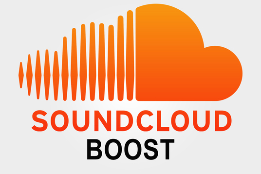 I will give you 200 000 soundcloud plays, 100 followers, 30 likes, 10 repost and 5 comments