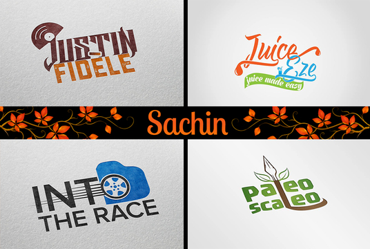 I will  design Professional logo For You