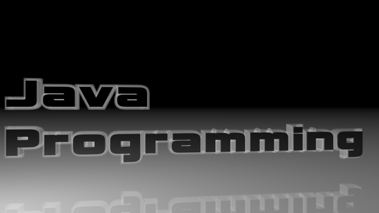 I will Do your Java  projects ,Assignments and homeworks