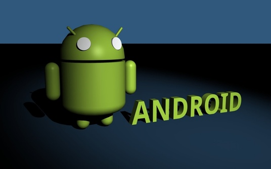 I will Create android applications and convert your website into mobile app
