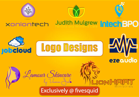 cccccc-do Logo Design or Label the image
