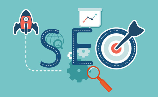 I will Maximize Your Ranking On Google Search Engine and Dominate Competition