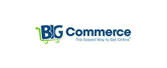 solve your bigcommerce store related problems