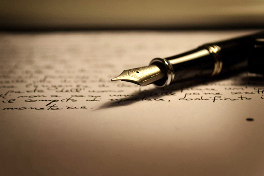 I will write you an engaging article or blog post of up to 500 words on the content of your choic