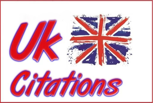I will submit your site to 5,000 UK local citations