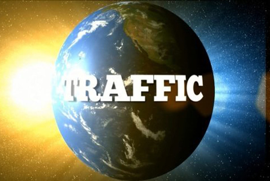 I will drive 40,000+ Human UK targeted traffic to your Website