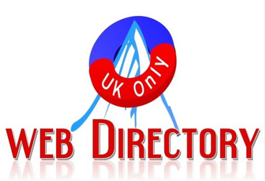 I will create 500 local directory submissions for uk