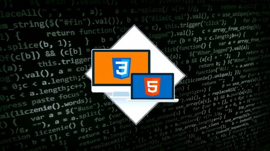 I will fix your wordpress any CSS issues