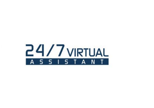 be your ultimate Virtual Assistant for 3 hours