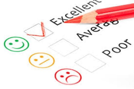 I will write a review on a website of your choice,
