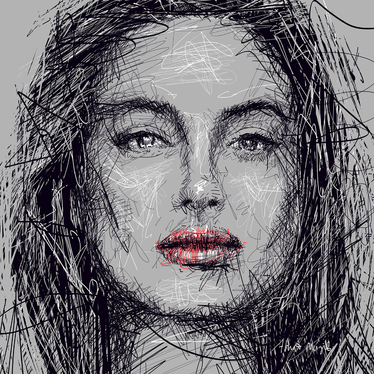 Create expressive drawing