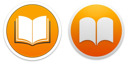 I will  convert your MS word doc to ibooks store format
