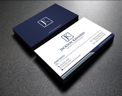 Cccccc Design Professional Looking High Quality Business Card