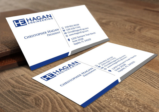 Design professional looking high quality business card design for cccccc design professional looking high quality business card design reheart Images