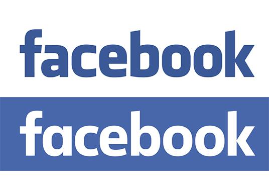 I will Manage Your Facebook Page for 7 Days
