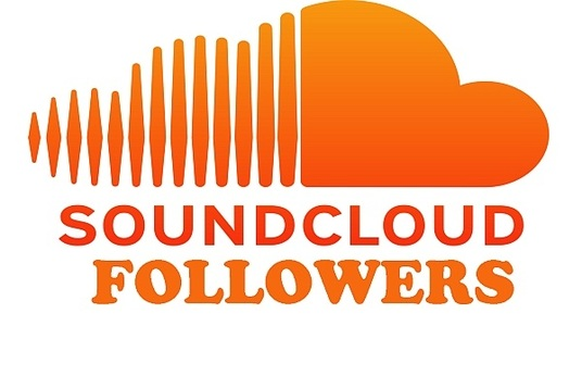 I will get you 500 Soundcloud Followers Or Likes or 5000 plays