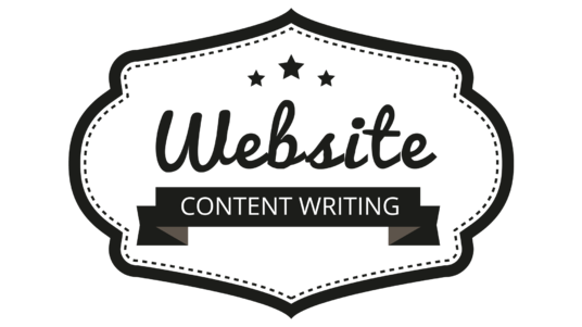 I will write 800 Words SEO Optimized Article for your website