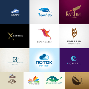 Design A Unique And Professional Logos For Your Brand For