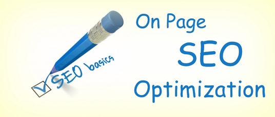 perform Ethical  OnPage SEO Optimization In Your Website