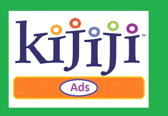 I will 25 Ads 10 kijiji & 15 Backpage for more buyers & Leads all Active Classifi