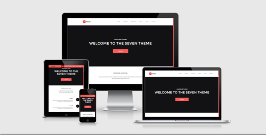 I will make your website Responsive and Mobile friendly