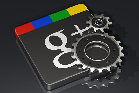 add Real Active Highquality 300 GOOGLE plus followers or circles