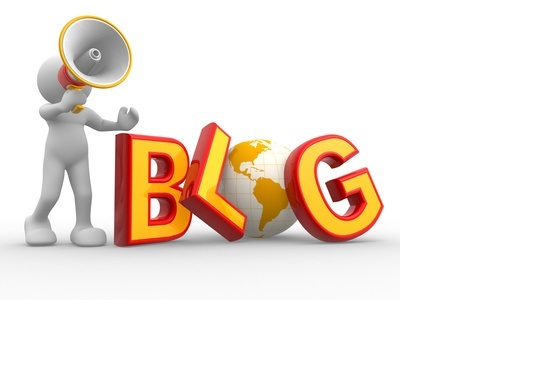 I will post 10,000 blog comments and backlink