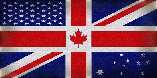 I will add 100 USA UK Canadian Members to Facebook Group